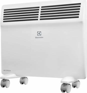 Конвектор Electrolux ECH/AS-1000 MR белый (НС-1120233)