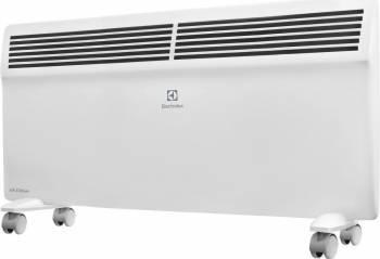 Конвектор Electrolux ECH/AS-2000 MR белый (НС-1120252)