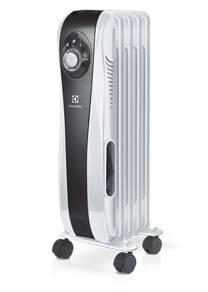 Масляный радиатор Electrolux Sport line EOH/M-5105N белый (НС-1100920)