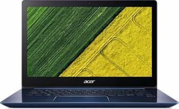 Ультрабук 14 Acer Swift 3 SF314-52-30ZQ синий