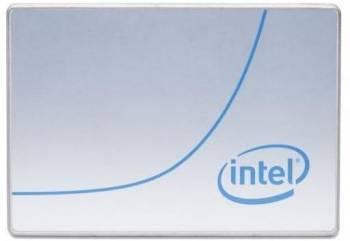 Накопитель SSD 4Tb Intel DC P4500 SSDPE2KX040T701 PCI-E