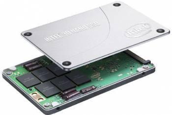 Накопитель SSD 2Tb Intel DC P4501 SSDPE7KX020T701 PCI-E x4 (SSDPE7KX020T701 954766)