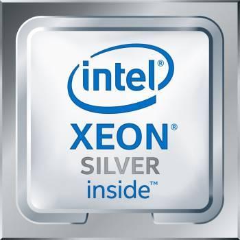 Процессор Intel Xeon Silver 4116 LGA 3647 16.5Mb 2.1Ghz (CD8067303567200S R3HQ)