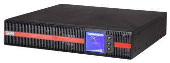 ИБП Powercom Macan MRT-3000 черный