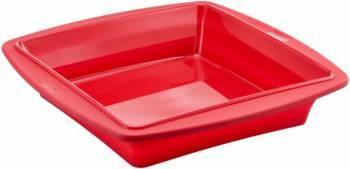 Форма для выпечки Tefal J4090554 красный (2100090373)