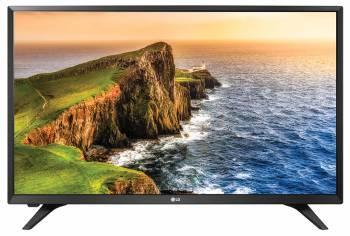 Телевизор LED LG 32LV300C