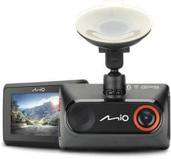 Видеорегистратор Mio MiVue 788 (5415N5680009)