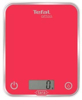 Кухонные весы Tefal BC5003V1 (2100086131) - фото 1