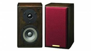 Комплект акустики Pioneer S-A4SPT-PM темное дерево