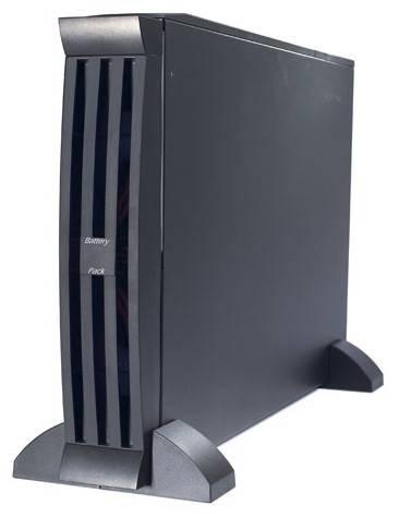 Батарея для ИБП APC SUM48RMXLBP2U, 48В - фото 1