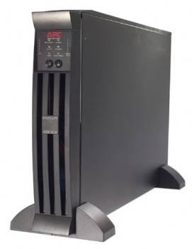 ИБП APC Smart-UPS XL SUM3000RMXLI2U