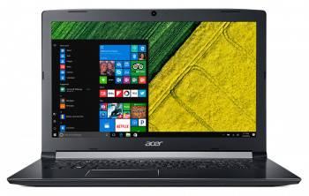 "Ноутбук 17.3"" Acer Aspire A517-51G-810T черный (NX.GSXER.006)"