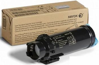 Картридж Xerox 106R03481 голубой