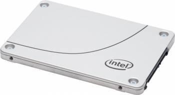Накопитель SSD 1900Gb Intel DC S4500 SSDSC2KB019T701 SATA III (SSDSC2KB019T701 956901)