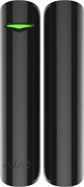 Датчик AJAX (10007.03.BL3)