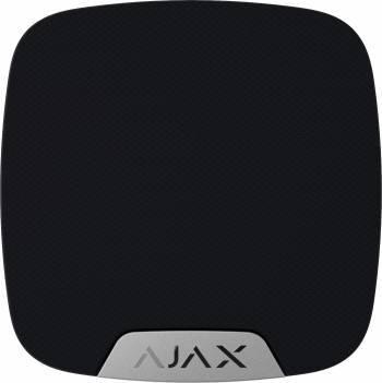 Сирена AJAX (10017.11.BL3)