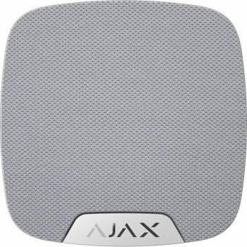 Сирена AJAX (10018.11.WH3)