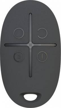 Пульт управления AJAX (10032.04.BL3)