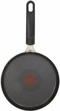 Сковорода Tefal Extra 04165122 черный (9100023389)