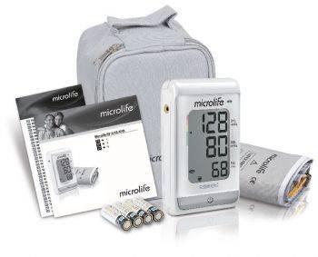 Тонометр автоматический Microlife BP A150