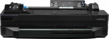 Плоттер HP Designjet T120 e-Printer A1