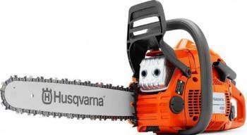 Бензопила Husqvarna 450e II (9671569-75)