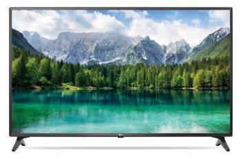 Телевизор LED LG 49LV340C