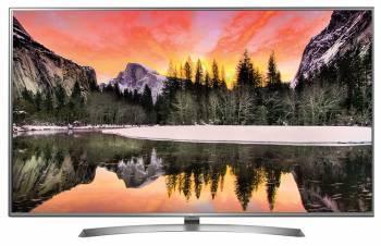 Телевизор LED LG 75UV341C