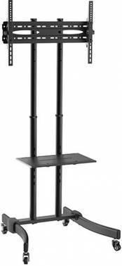Подставка для телевизора Arm Media PT-STAND-5 черный