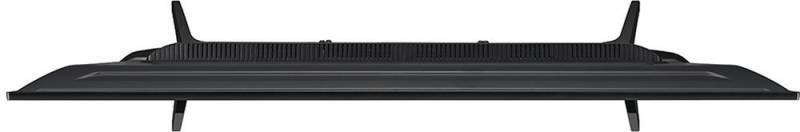 """Телевизор LED 55"""" LG 55LJ540V черный - фото 5"""