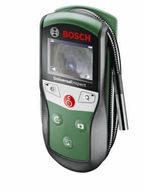 Видеоскоп Bosch Universal Inspect (0603687000)
