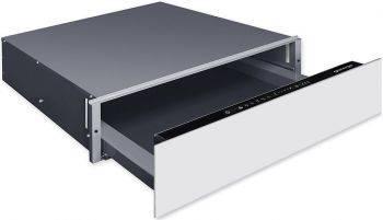 Шкаф для подогрева посуды Gorenje WD1410WG белый