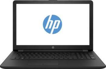 Ноутбук 15.6 HP 15-bw592ur (2PW81EA) черный