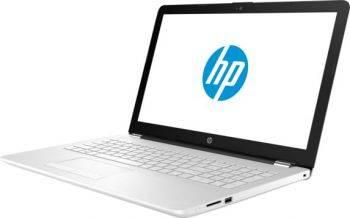 Ноутбук 15.6 HP 15-bw593ur (2PW82EA) белый
