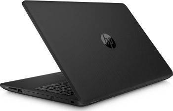 Ноутбук 15.6 HP 15-bw025ur (1ZK18EA) черный