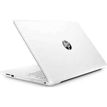 Ноутбук 15.6 HP 15-bs588ur (2PV89EA) белый