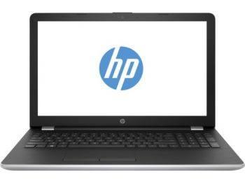 Ноутбук 15.6 HP 15-bw601ur (2PZ18EA) серебристый