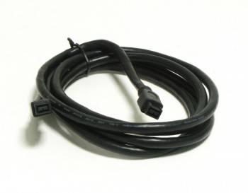 Кабель FireWire800 IEEE1394B 9p9p