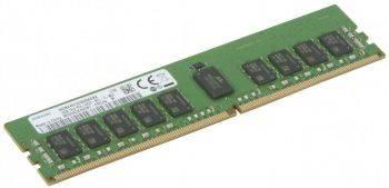 Модуль памяти DIMM DDR4 1x16Gb SuperMicro MEM-DR416L-SL06-ER24