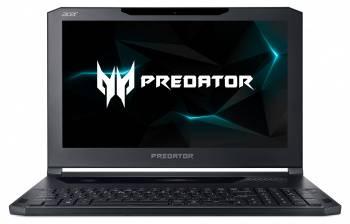 """Ноутбук 15.6"""" Acer Predator Triton PT715-51-786P темно-синий (NH.Q2KER.002)"""