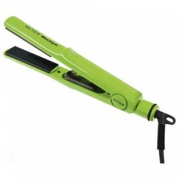 Выпрямитель Moser Crimper MaxStyle зеленый