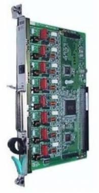 Плата Panasonic KX-TDA6178XJ