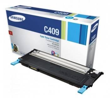 ����� �������� Samsung CLT-C409S �������