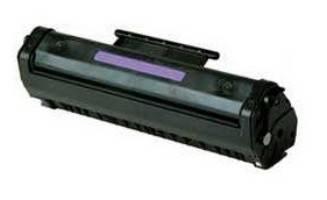 Картридж-тонер HP Q6473A magenta for Color LaserJet 3600 (плохая упаковка)