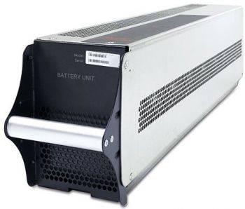 Батарея для ИБП APC SYBTU1-PLP