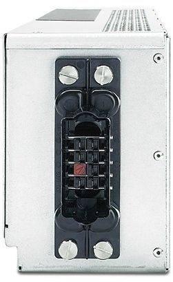 Батарея для ИБП APC SYBTU1-PLP - фото 2