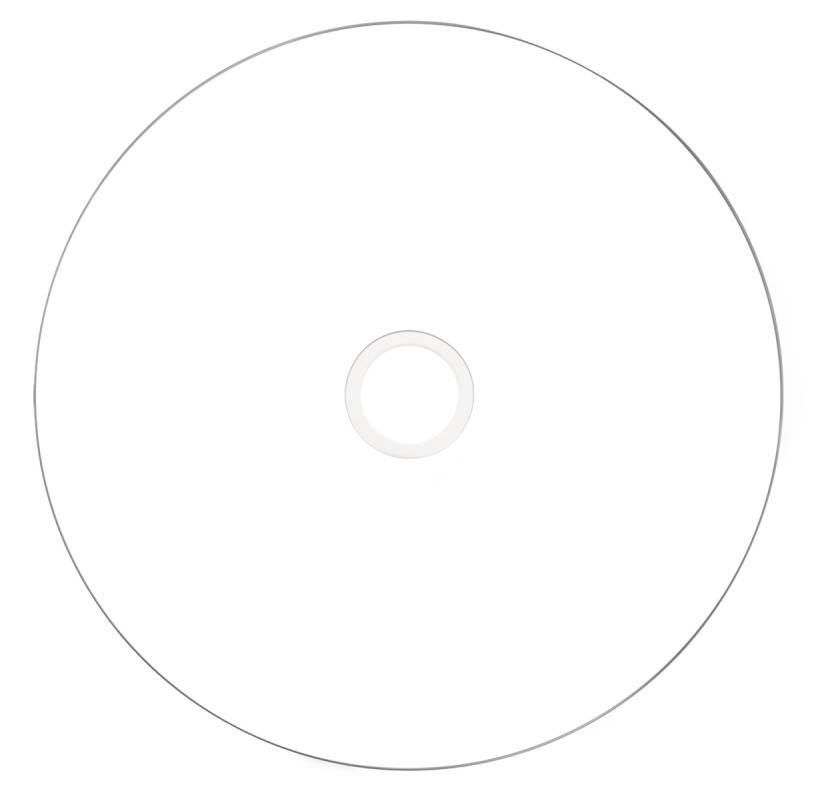 Диск DVD+R Verbatim 4.7Gb 16x (50шт) (43512) - фото 1