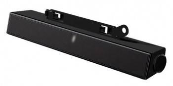 Колонки Dell AX510 for Ultrasharp only