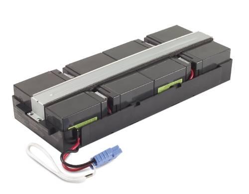 Батарея для ИБП APC RBC31 - фото 1