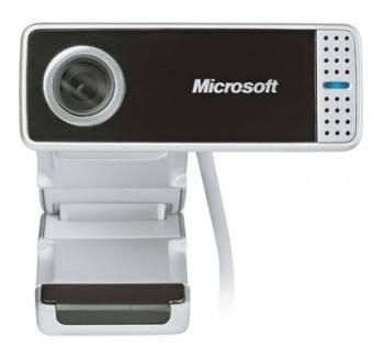 Веб-камера  Microsoft MSCR-LC-VX-7000-U